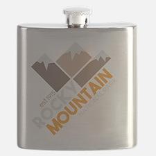 Cute Nps Flask