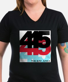 415 - Light Colored T-Shirt