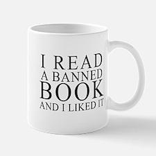 Funny Right to free speech Mug