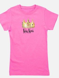 King Kevin T-Shirt