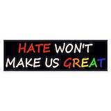 Gay lesbian 10 Pack