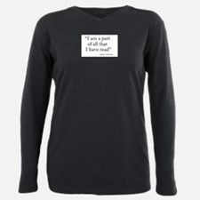 I am a part... T-Shirt