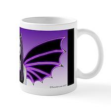 Princess Dragonwing Xen Small Mug