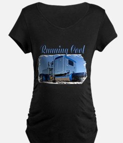 Running Cool T-Shirt