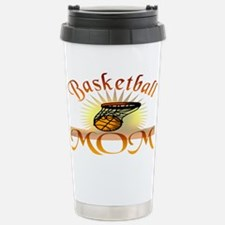 Cute Sexy mother Travel Mug