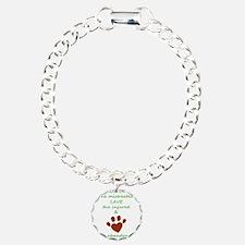 RESCUE the mistreated SA Bracelet