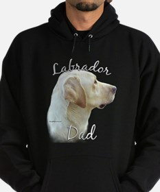 Lab Dad2 Sweatshirt