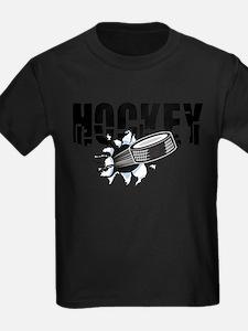 hockey101bigrectangle T-Shirt