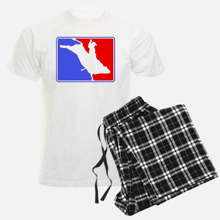 bull_ml Pajamas