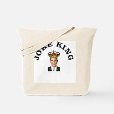 Unique Obama gag Tote Bag