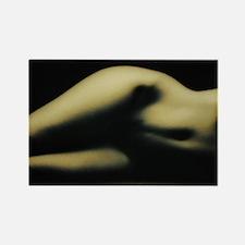Erotic body Magnets