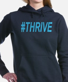 Thrive Sweatshirt