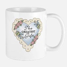 sweetest Mug