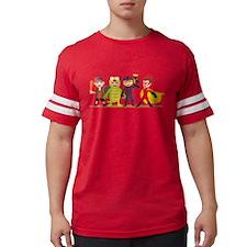 Lionhead Goldfish T-Shirt
