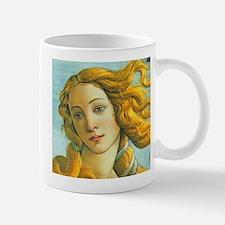 Venus * Sandro Botticelli Mugs