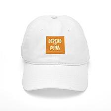 Defend the Funk Baseball Cap