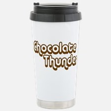 Cool African Travel Mug