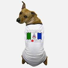 Cute Yukon Dog T-Shirt
