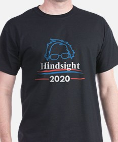 Funny Campaign T-Shirt