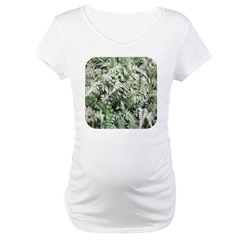 Fern for you Shirt