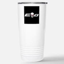 Cool Evo Travel Mug