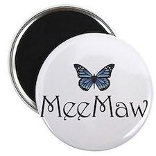 MeeMaw Magnet