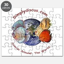 Simplydiscus_shirt_v1_cafepress.jpg Puzzle
