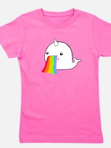 Rainbow Spi T-Shirt