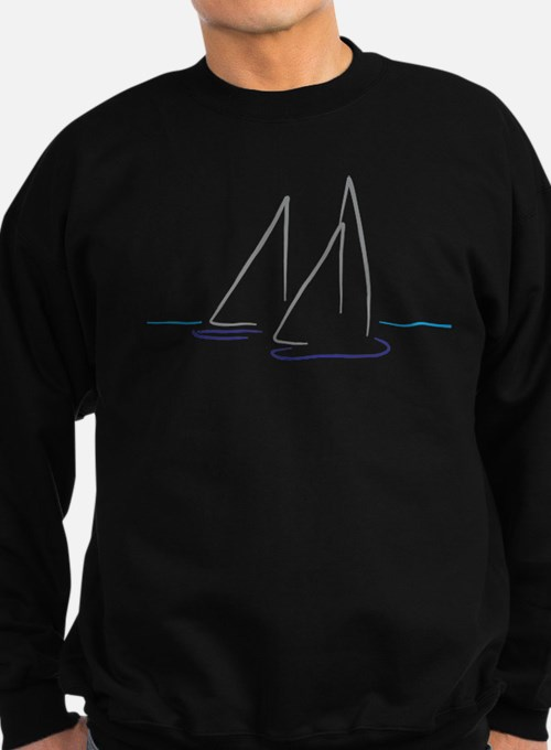 sailing Jumper Sweater