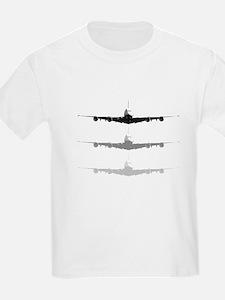 380front T-Shirt