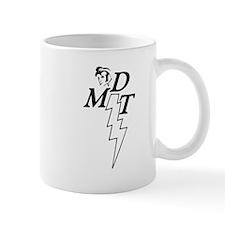 Cute Mdt Mug