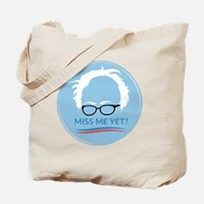 Cool Hindsight Tote Bag