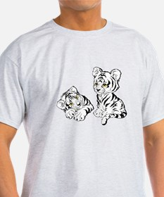 White Cubs T-Shirt