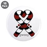 Candycanes 3.5