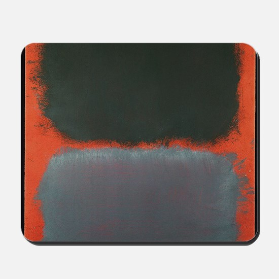 grey mouse pad rothko mousepads buy rothko mouse pads online cafepress