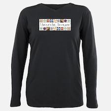 To Stash mug T-Shirt