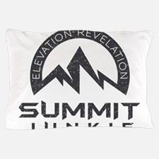 Unique Summit Pillow Case