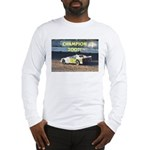 1AFTM3 Long Sleeve T-Shirt