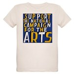 Bob & Roberta Smith Artwork Child's T-Shir
