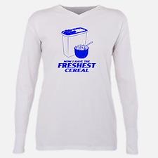 Freshest Cereal T-Shirt