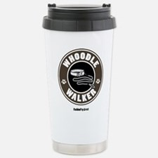 Cute Items Travel Mug