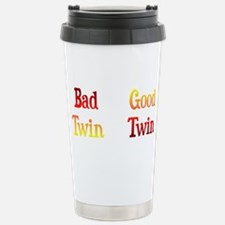 Unique Teens Travel Mug