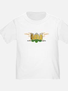 SAAZ Example 1 T-Shirt