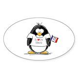 Iowa native 10 Pack