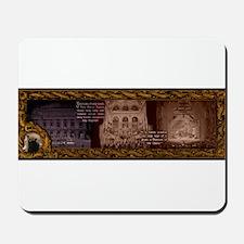 Classic Phantom of the Opera Paris Opera House seq