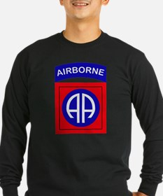 82nd Airborne Division Lo T