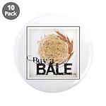 Buy A Bale (Border) 3.5