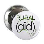 Rural Aid 2.25