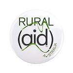 Rural Aid 3.5