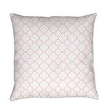 Styles and patterns Burlap Pillows